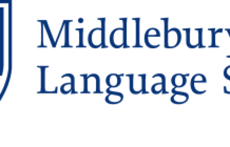 Middlebury College School of Hebrew: Immersive Adult Learning Programs