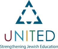 CET-UNITED
