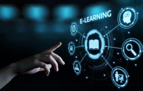 JETS Digital Courses